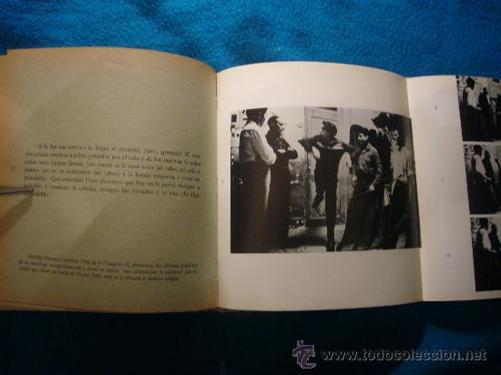 Libros de segunda mano: - Foto 7 - 29538872