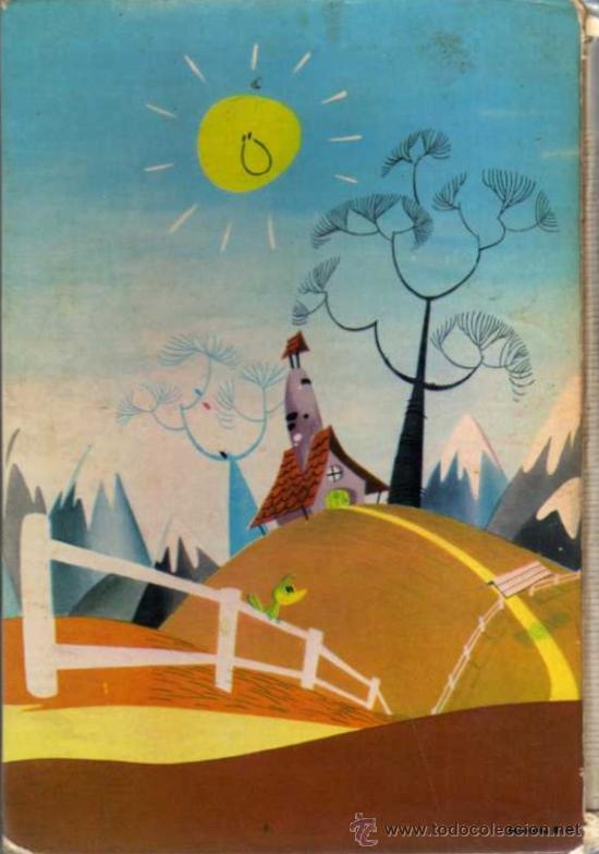Libros de segunda mano: - Foto 2 - 29867555