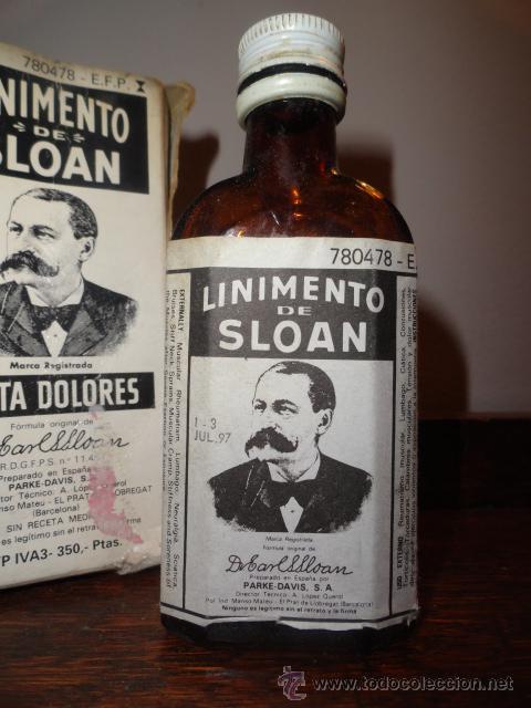 Botellas antiguas: - Foto 2 - 29943607