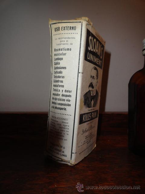 Botellas antiguas: - Foto 6 - 29943607