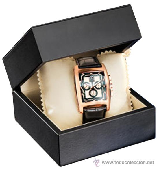 Relojes automáticos: - Foto 3 - 29980126