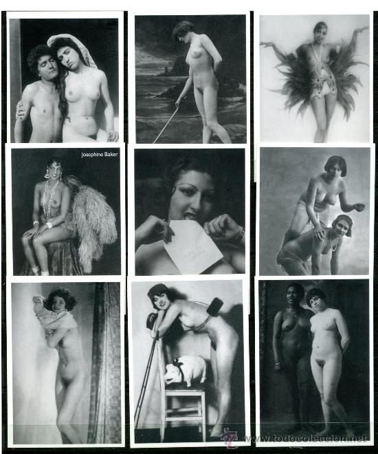Coleccionismo Calendarios: - Foto 2 - 112139076