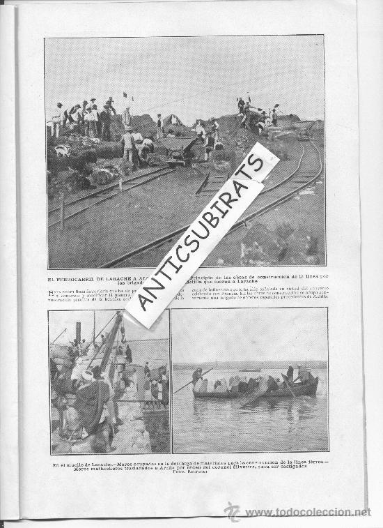 Coleccionismo de Revistas y Periódicos: - Foto 2 - 30003917