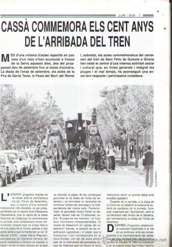 Coleccionismo de Revistas y Periódicos: - Foto 2 - 30041462