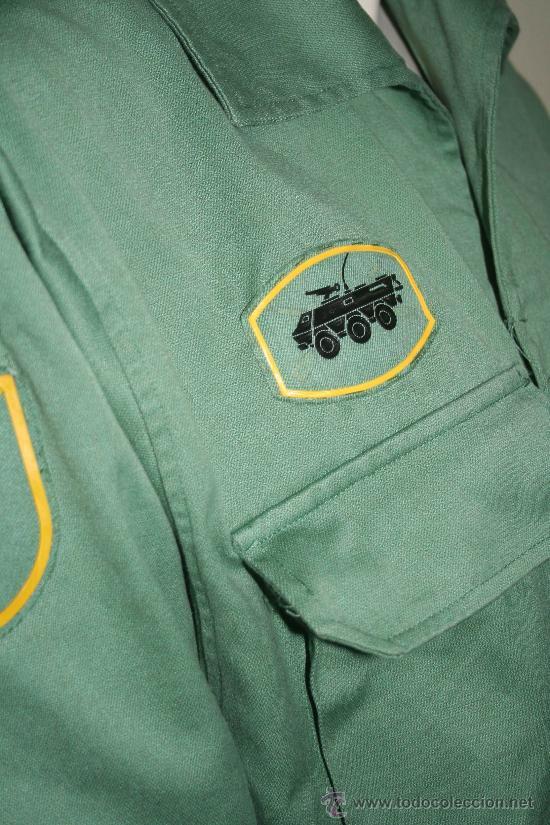 Militaria: - Foto 6 - 30247704