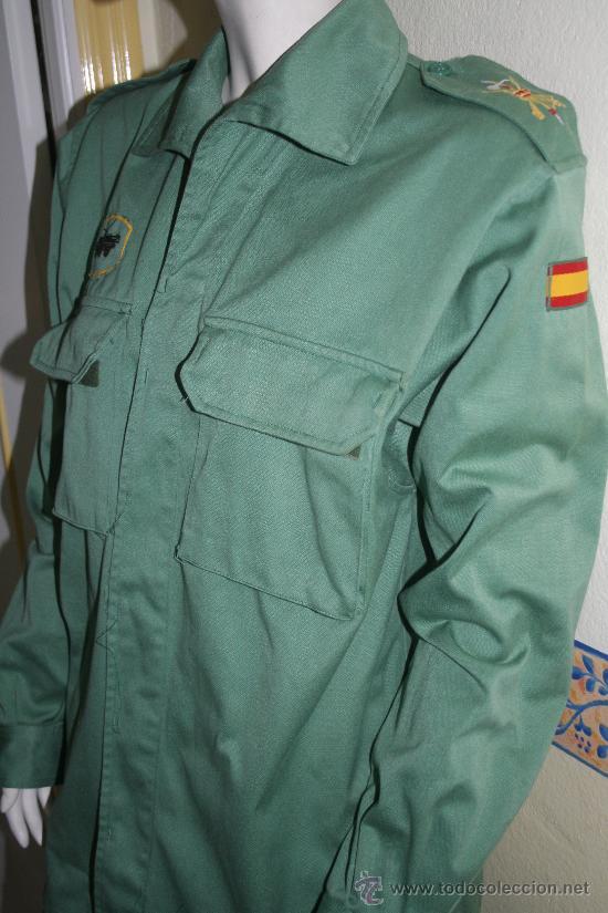 Militaria: - Foto 5 - 30247704