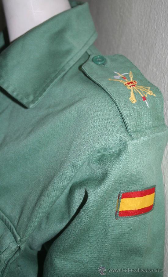 Militaria: - Foto 4 - 30247704