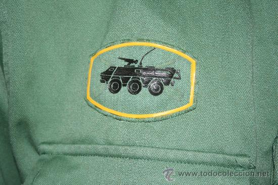 Militaria: - Foto 3 - 30247704
