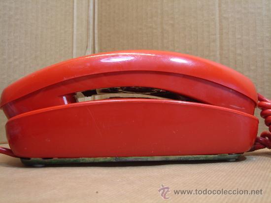 Teléfonos: - Foto 2 - 30292924
