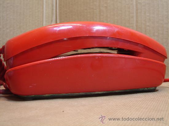 Teléfonos: - Foto 5 - 30292924