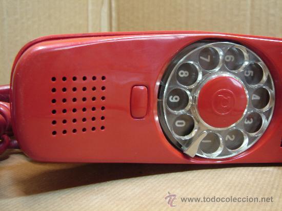 Teléfonos: - Foto 7 - 30292924