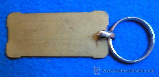 Coleccionismo de llaveros: - Foto 2 - 30527631