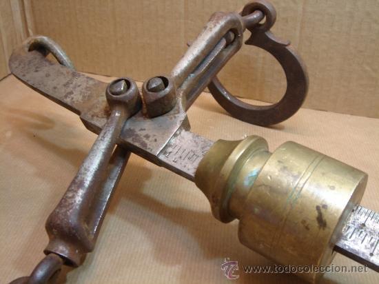 Antigüedades: - Foto 7 - 30544644