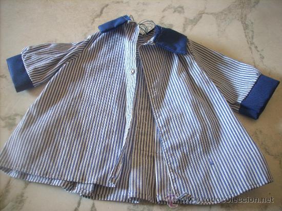 Vestidos Muñecas Españolas: - Foto 2 - 30697628