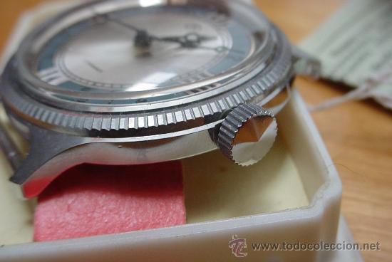 Relojes de pulsera: - Foto 4 - 31024816