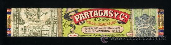 Paquetes de tabaco: - Foto 3 - 31055418