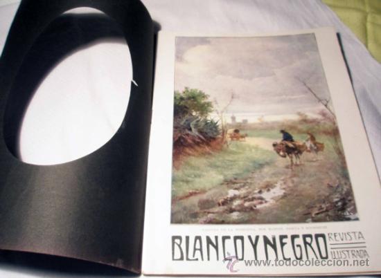 Coleccionismo de Revistas y Periódicos: - Foto 2 - 31187460