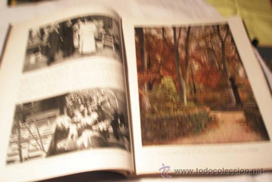 Coleccionismo de Revistas y Periódicos: - Foto 3 - 31187460