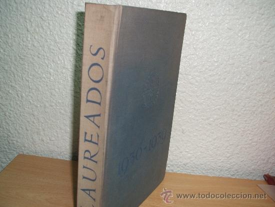 Libros antiguos: - Foto 2 - 31109493