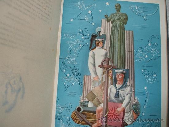 Libros antiguos: - Foto 4 - 31109493