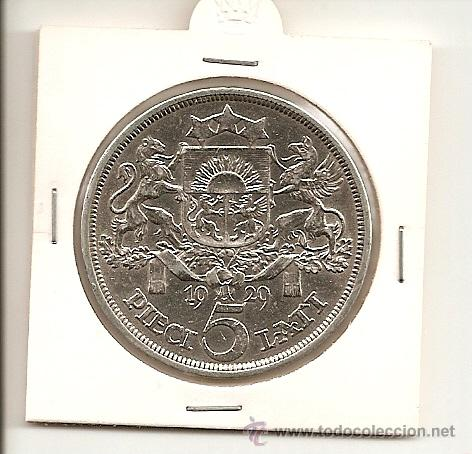 Monedas antiguas de Europa: r - Foto 2 - 31304102