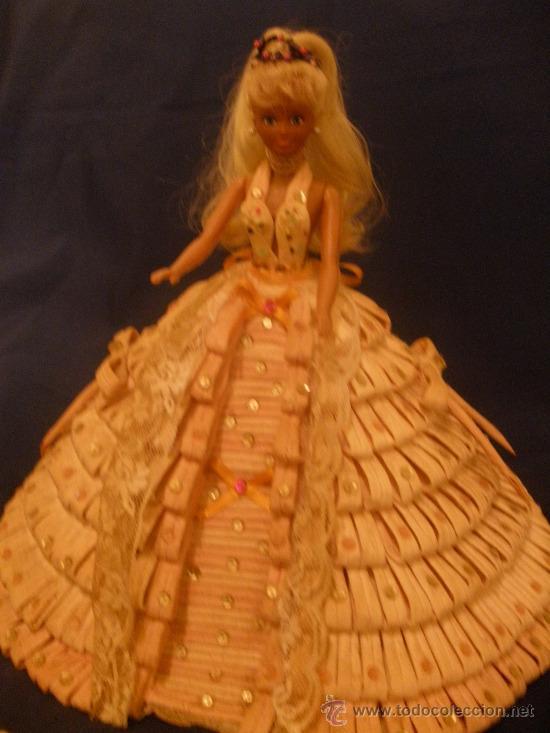 Barbie y Ken: Detalle - Foto 5 - 31342593