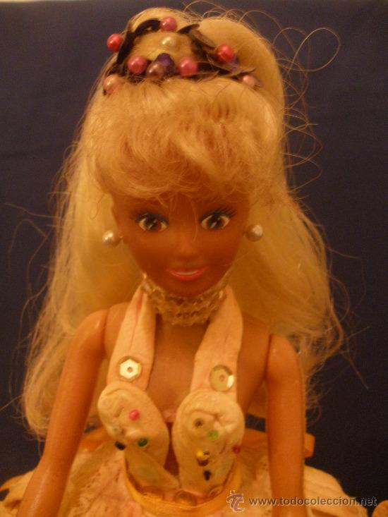 Barbie y Ken: Detalle - Foto 6 - 31342593