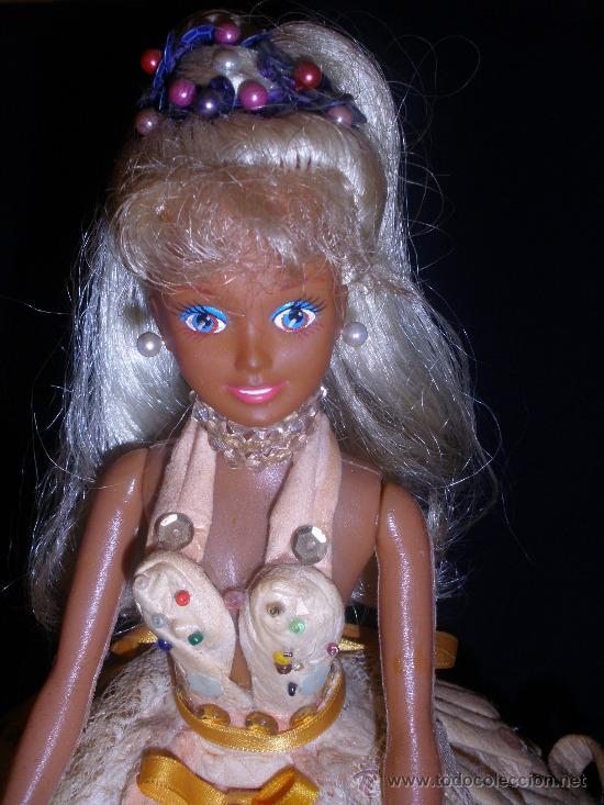 Barbie y Ken: Detalle - Foto 7 - 31342593