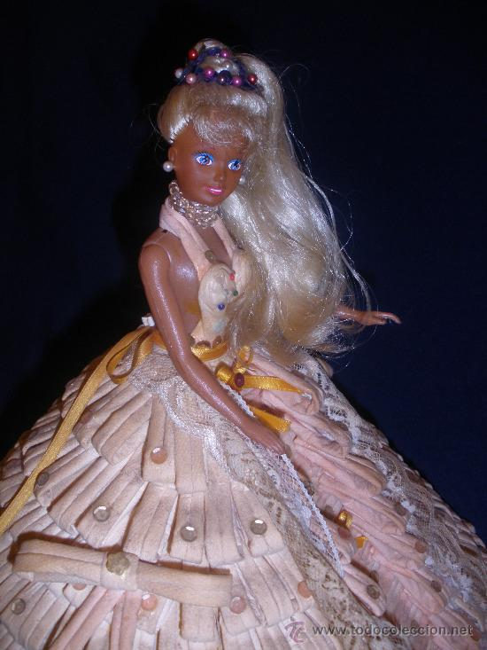 Barbie y Ken: Detalle - Foto 13 - 31342593