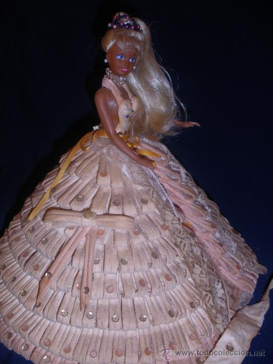 Barbie y Ken: Detalle - Foto 14 - 31342593