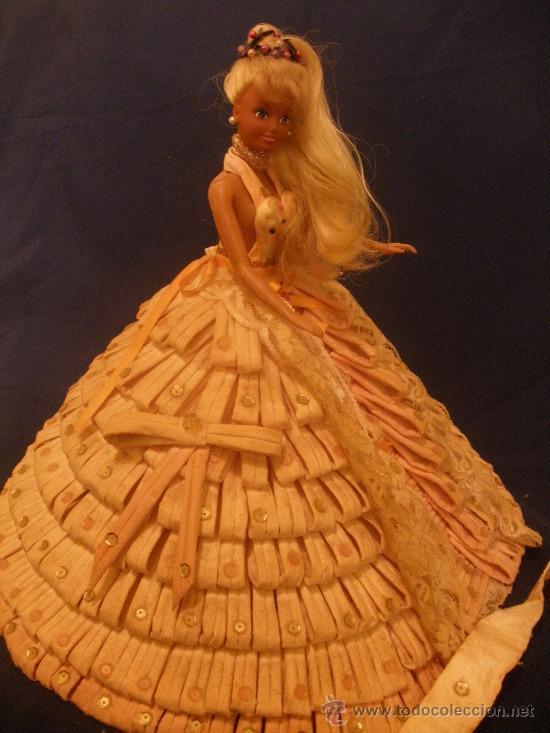 Barbie y Ken: Detalle - Foto 15 - 31342593