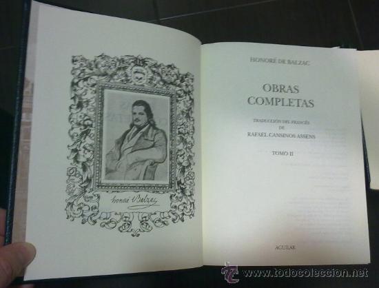 Libros de segunda mano: - Foto 2 - 31370698