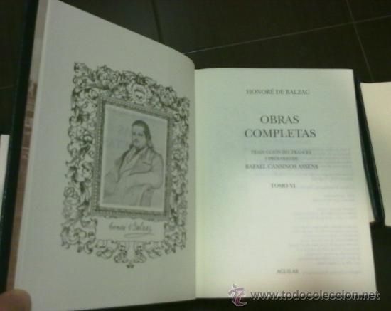 Libros de segunda mano: - Foto 3 - 31370698