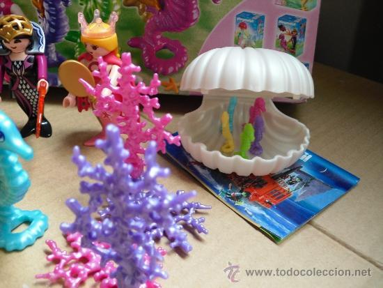 Playmobil: - Foto 5 - 31595127