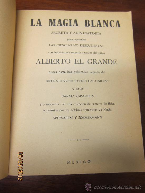 Libros de segunda mano: - Foto 2 - 31608391
