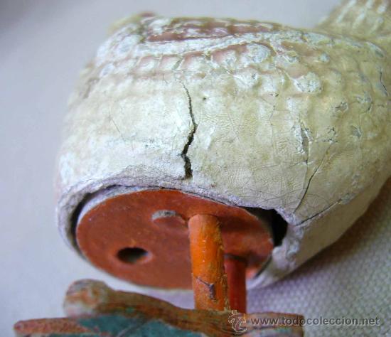 Juguetes antiguos y Juegos de colección: - Foto 5 - 31752180