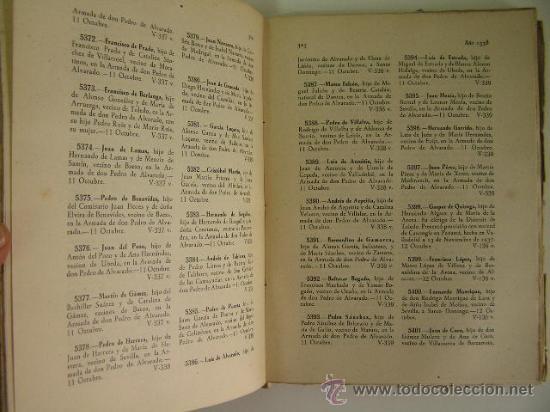 Libros de segunda mano: - Foto 6 - 31794752