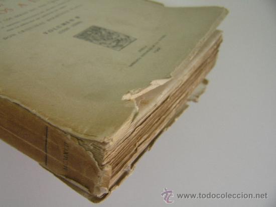 Libros de segunda mano: - Foto 3 - 31794752