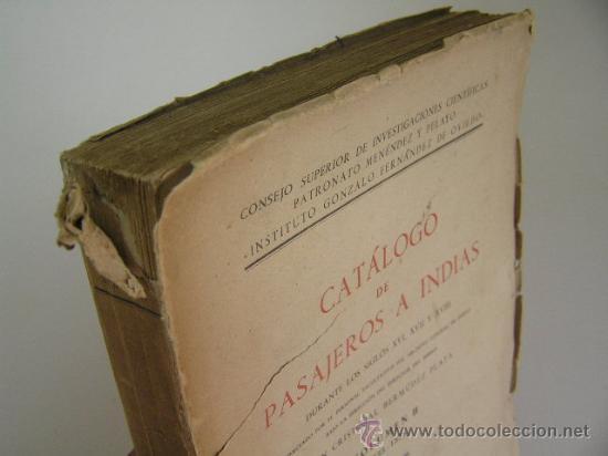 Libros de segunda mano: - Foto 2 - 31794752
