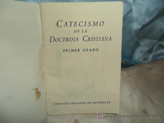 Libros: - Foto 2 - 31912814