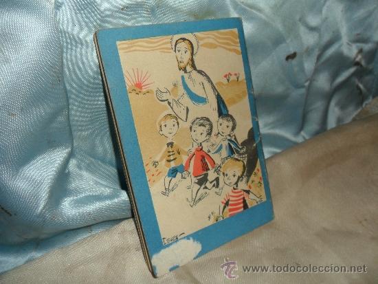 Libros: - Foto 3 - 31912814