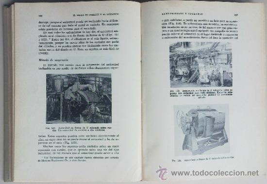 Libros de segunda mano: - Foto 11 - 33216884