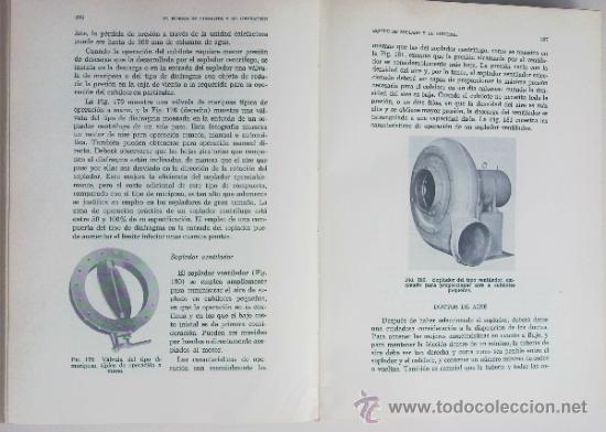 Libros de segunda mano: - Foto 10 - 33216884