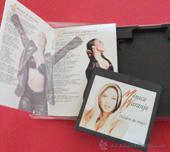 Música de colección: - Foto 3 - 32256839
