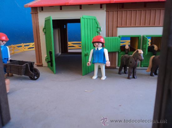 Playmobil: - Foto 13 - 32589616