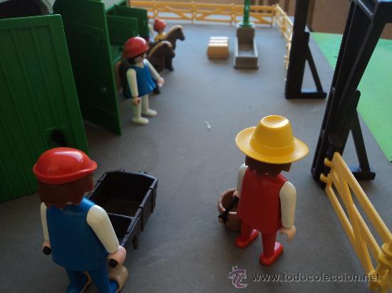 Playmobil: - Foto 8 - 32589616