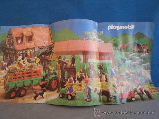 Playmobil: - Foto 4 - 32589616
