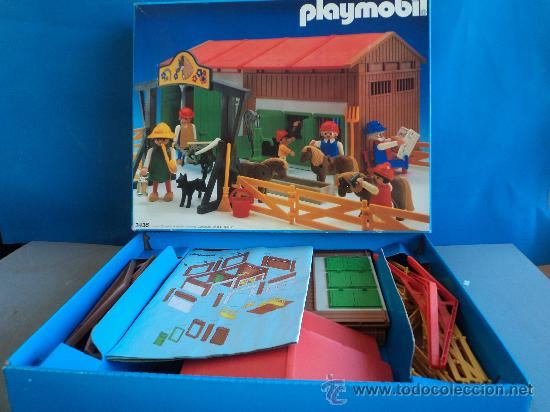 Playmobil: - Foto 2 - 32589616