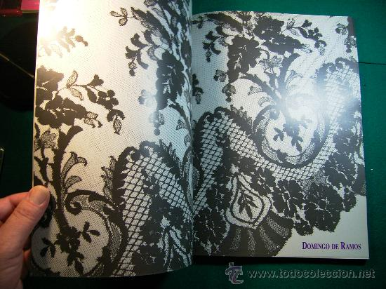 Libros: - Foto 2 - 32599337