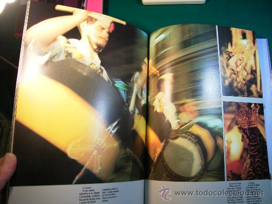Libros: - Foto 3 - 32599337